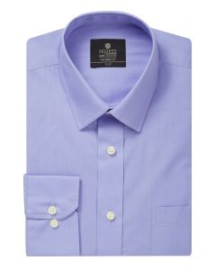 Formal Shirt Collection Tailored