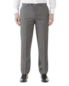 Whitman Suit Trouser