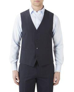 Marvin Suit Waistcoat