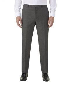 Harcourt Slim Suit Trousers