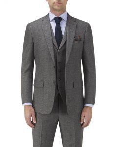 Tommy Suit Jacket