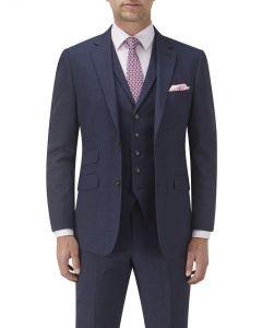 Balthazar Suit Jacket