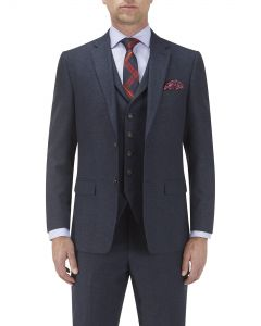 Tommy Suit Jacket