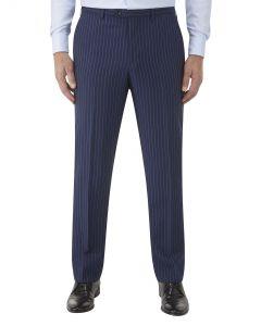Bowles Suit Trouser