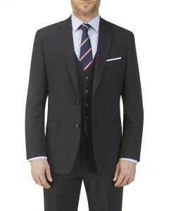 Harmby Suit Jacket
