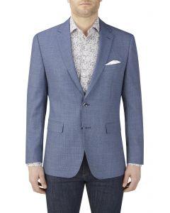 Wade Wool Blend Jacket