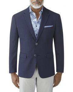 Ralph Wool Blend Jacket