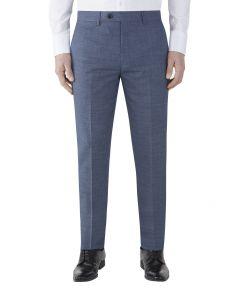 Ortona Suit Tailored Trousers
