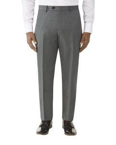 Mycroft Suit Trouser