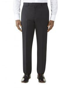 Hackley Suit Trouser