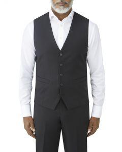 Hackley Suit Waistcoat