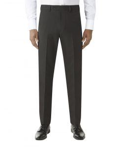 Statten Trouser Black