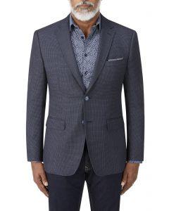 Odense Jacket