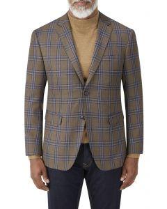 Randers Jacket