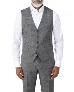 Burnham Suit Waistcoat