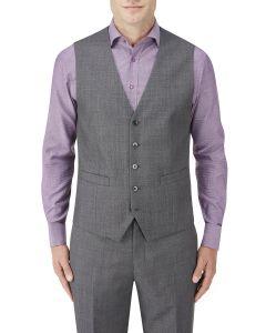 Wentwood Suit Waistcoat