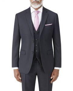Andover Suit Jacket Navy