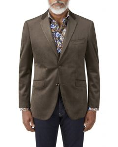Thetford Jacket