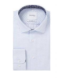 Luxury Formal Shirt Tailored