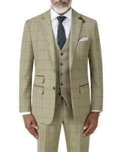 Arden Suit Jacket