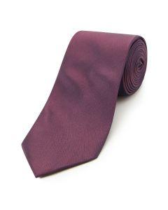 Changeant Silk Tie