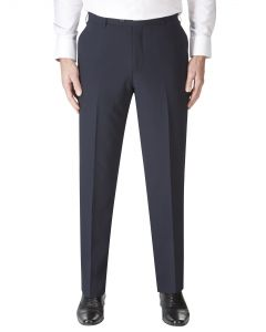 Darwin Suit Trouser Navy