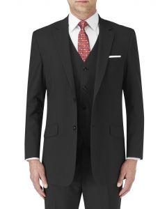 Darwin Suit Jacket