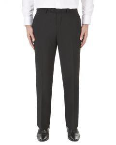 Darwin Suit Trouser