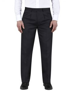 Waterford Navy Trousers