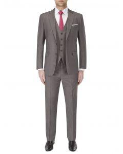 Joss Suit Grey