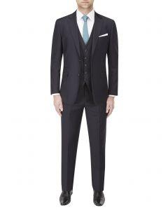Joss Suit Navy