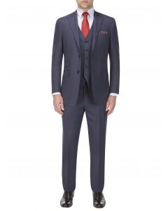 Anderson Suit Airforce