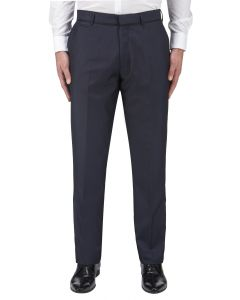 Ronson Tailored Dinner Suit Trousers
