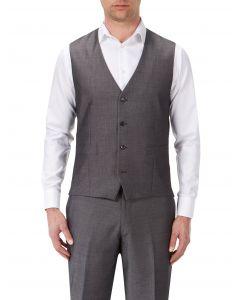 Redford Suit Waistcoat
