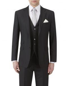 Milmoor Wool Suit Jacket