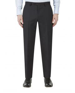 Prenton Wool Blend Suit Trouser