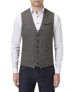 Wilsden Waistcoat