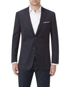 Harrow SB Suit Jacket