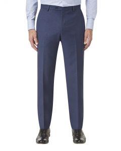 Lawrence Suit Trouser