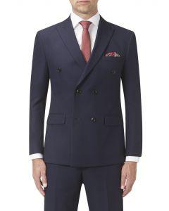 Jordan Suit Jacket
