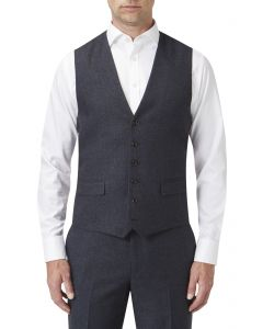 Fox Suit Waistcoat