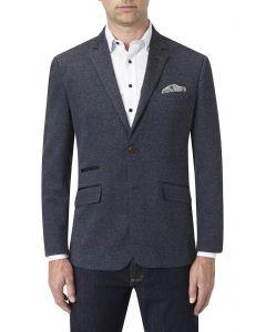 Pirlo Jacket