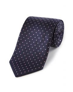 Fancy Tie Dot