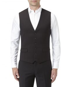 Prutton Waistcoat