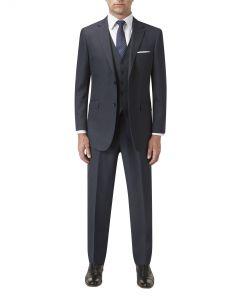 Wilder Suit Navy