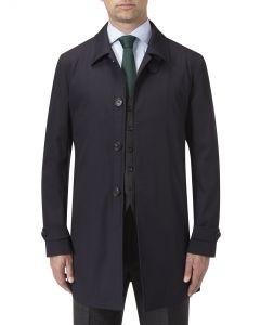 Ledbury Raincoat