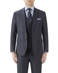 Kelham Suit Jacket