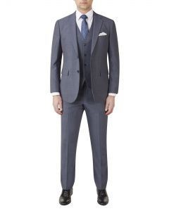 Chamberlain Suit Airforce
