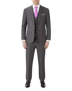 Kelham Suit Grey