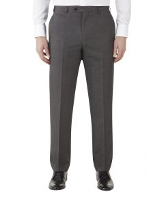 Kelham Suit Tailored Trouser